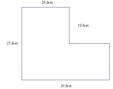 Area Of Triangle Worksheets 4th Grade further Find Area Of pound ...